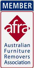 Australian Furniture Re overs Association Member