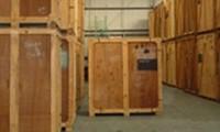 Module Storage